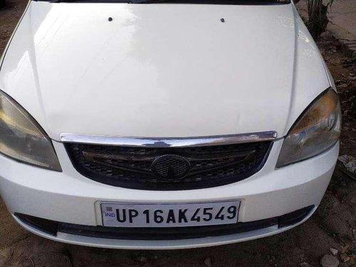 Used Tata Indigo eCS 2012 MT for sale in Ghaziabad