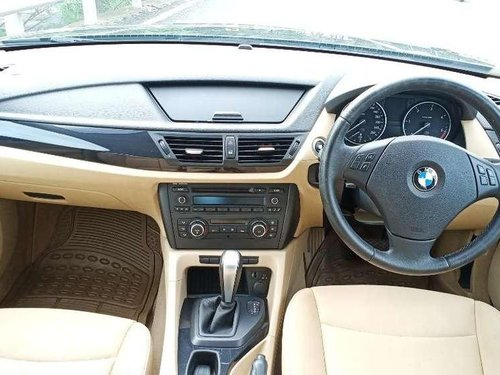 Used BMW X1 sDrive20d sLine, 2013 AT for sale in Ponda