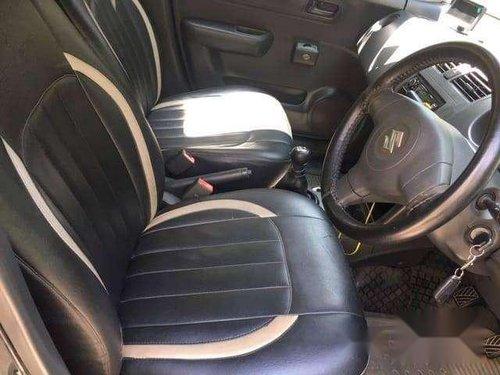 Used 2011 Maruti Suzuki Swift MT for sale in Chennai