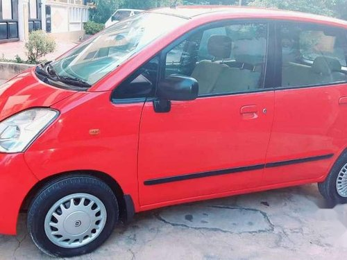 Maruti Suzuki Zen Estilo, 2007, MT for sale in Nagar