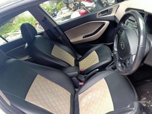 Used 2015 Hyundai Elite i20 Asta 1.4 CRDi MT in Kochi