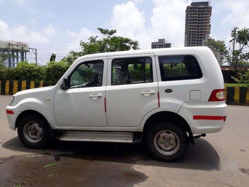 Used Tata Sumo Grande EX, 2009 MT for sale in Mira Road