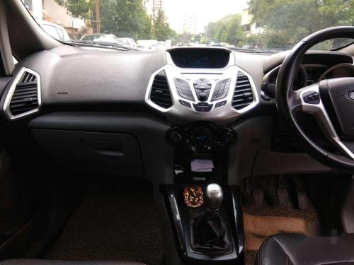 Used Ford EcoSport 2014 MT for sale in Kalyan
