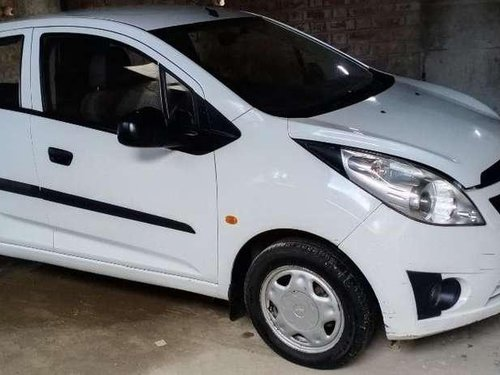 Used 2012 Chevrolet Beat MT for sale in Sumerpur