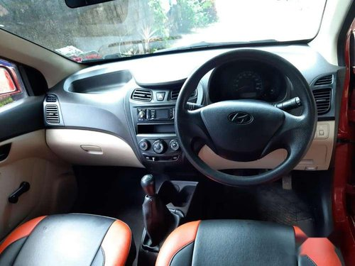 Used 2015 Hyundai Eon MT in Kollam