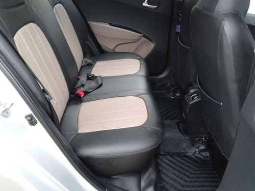 Hyundai Grand i10 2016 MT for sale in Mumbai