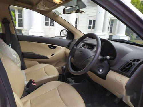 Hyundai Eon Era 2018 MT for sale in Kochi
