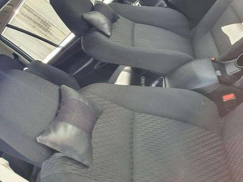 Used 2016 Toyota Innova MT for sale in Surat