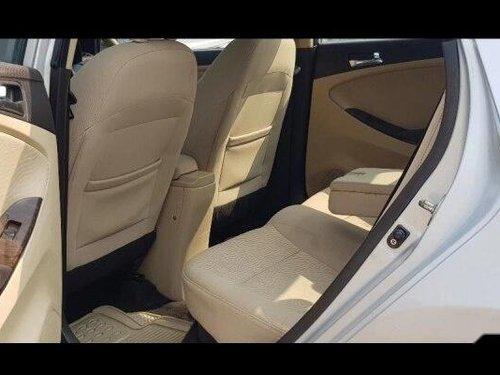 2019 Maruti Suzuki S-Presso MT for sale in Pune