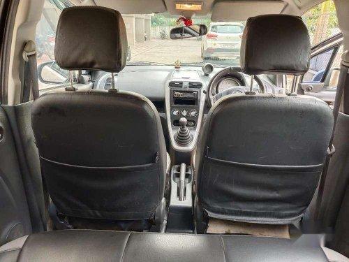 Maruti Suzuki Ritz Vdi BS-IV, 2012, Diesel MT for sale in Surat