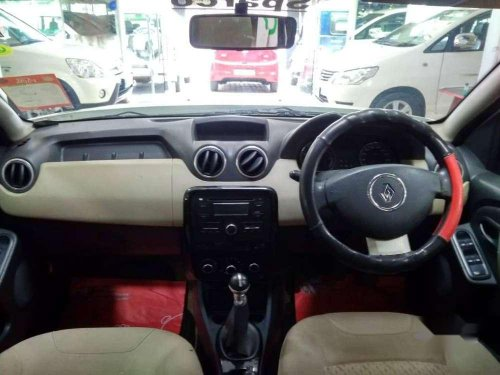 Used 2013 Renault Duster MT for sale in Nagar