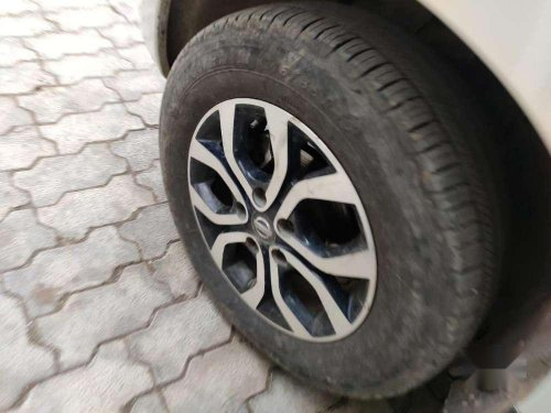 Used 2015 Nissan Terrano MT for sale in Kanpur