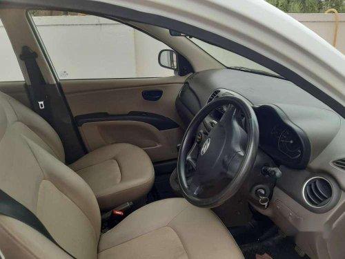 2013 Hyundai i10 Era 1.1 MT for sale in Jaipur