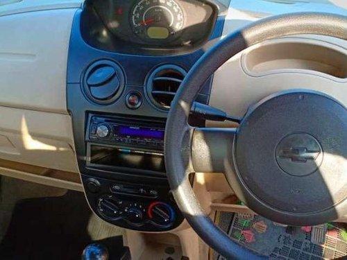 Used 2011 Chevrolet Spark MT for sale in Dehradun