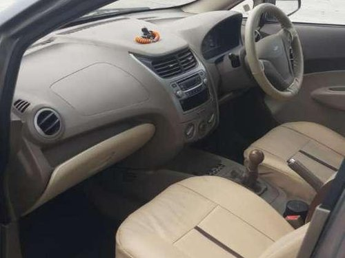 Used Chevrolet Sail 2013 MT for sale in Nagpur
