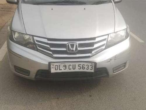 Used Honda City CNG 2013 MT for sale in Gurgaon-3