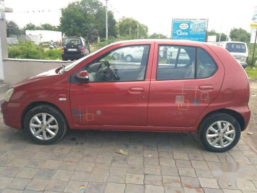 Used 2011 Tata Indica V2 MT for sale in Vadodara