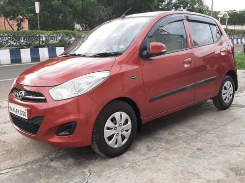 2012 Hyundai i10 Magna 1.2 MT for sale in Pune