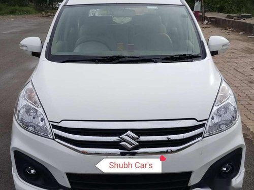 Used 2018 Maruti Suzuki Ertiga VDI MT for sale in Raipur