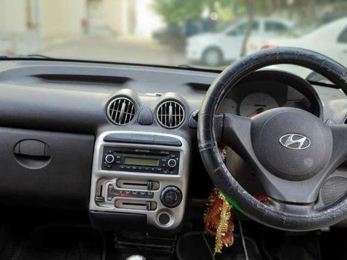Used 2013 Hyundai Santro Xing MT for sale in Kolkata-0