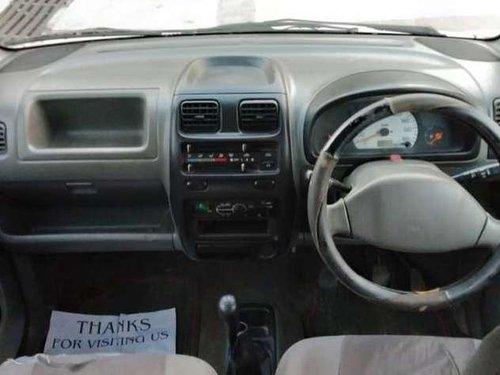 Maruti Suzuki Wagon R LXI, 2006, MT for sale in Guwahati