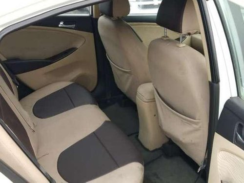 Hyundai Fluidic Verna 1.6 CRDi SX, 2013, MT for sale in Guwahati -2
