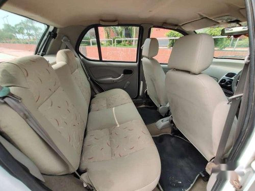 Used 2009 Tata Indica V2 Xeta MT for sale in Anand