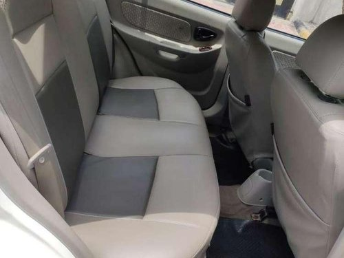 Hyundai Accent Executive, 2010, MT for sale in Ahmedabad