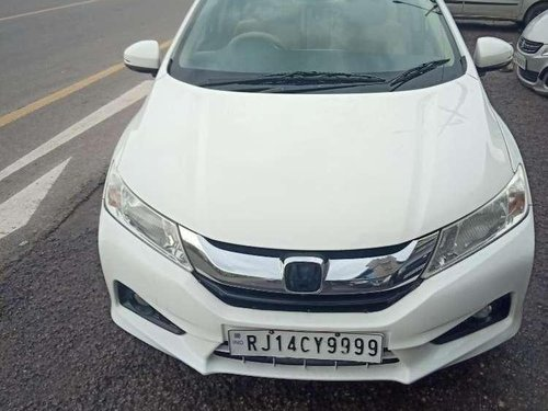 Used Honda City 2014 MT for sale in Jaipur