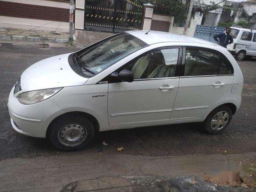 2013 Tata Indica Vista MT for sale in Hyderabad