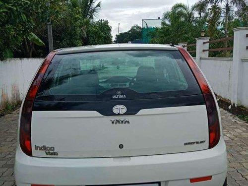 Used Tata Indica Vista, 2010, Diesel MT for sale in Perumbavoor