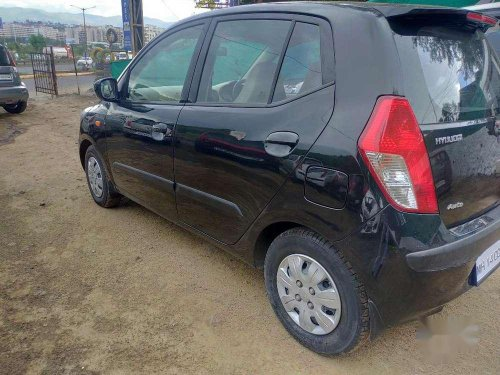 Used Hyundai i10 Asta 1.2 2010 MT for sale in Pune