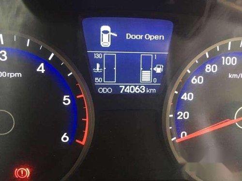 Hyundai I20 Asta 1.2, 2014, Diesel MT for sale in Chennai