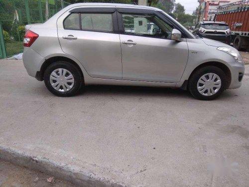 Maruti Suzuki Swift Dzire 2014 MT for sale in Faridabad