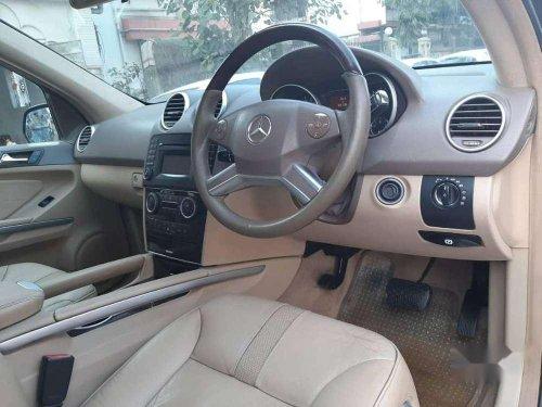 Mercedes-Benz M-Class 350 CDI, 2010, AT in Mumbai