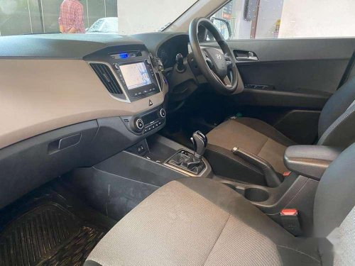 Used 2016 Hyundai Creta 1.6 SX Automatic AT in Kochi