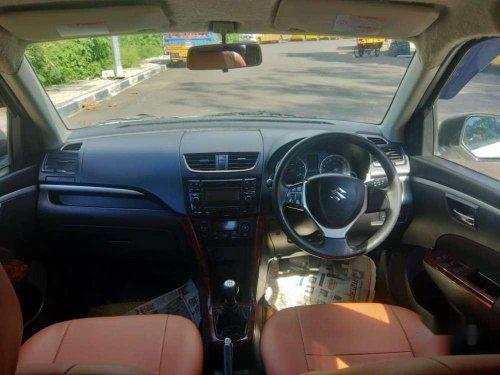 Maruti Suzuki Swift ZDi 2013 MT for sale in Pune