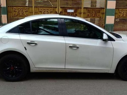 Used Chevrolet Cruze 2015 MT for sale in Chennai