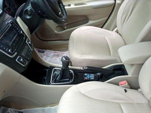 Used Maruti Suzuki Ciaz Alpha 2015 MT for sale in Chennai