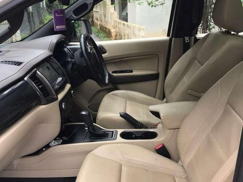 Used 2018 Ford Endeavour AT for sale in Kannur
