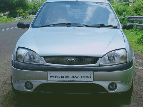 Used Ford Ikon 2007 MT for sale in Nashik