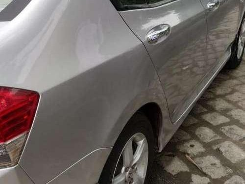 Used 2010 Honda City MT for sale in Kalyan