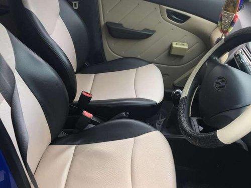 Used 2014 Hyundai Eon D Lite MT for sale in Kochi