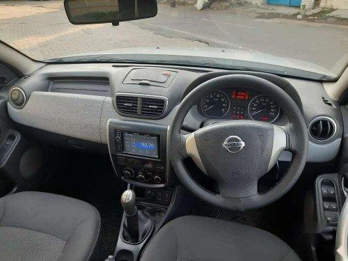 Used 2015 Nissan Terrano MT for sale in Jalandhar