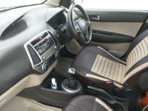 Hyundai I20 Asta 1.4 CRDI 6, 2014, MT for sale in Panchkula