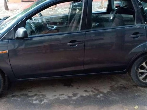 Used 2011 Ford Figo MT for sale in Jaipur