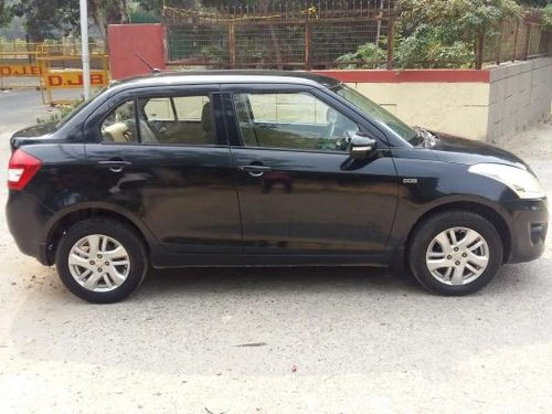 Used Maruti Suzuki Swift Dzire 2015 MT for sale in New Delhi-5