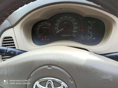 Used Toyota Innova 2.0 VX 8 STR, 2008 MT for sale in Mira Road