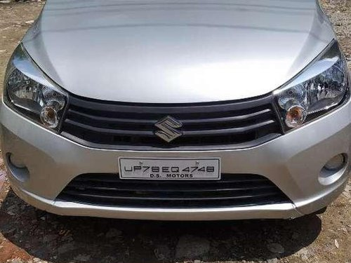 2017 Maruti Suzuki Celerio MT for sale in Kanpur