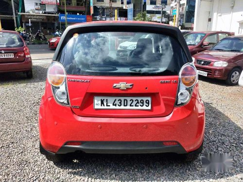 Used 2011 Chevrolet Beat MT for sale in Kochi